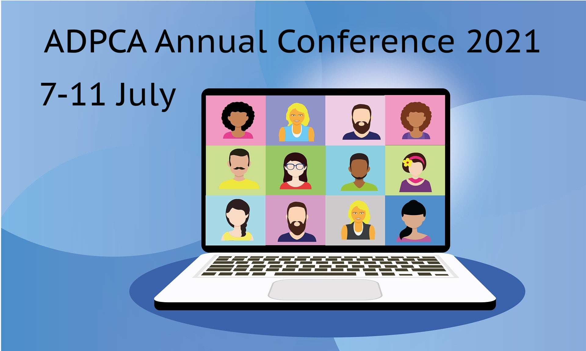 2021 ADPCA Online Conference 7011 July